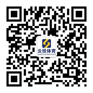 qrcode_for_gh_c9c46a0ff47f_430.jpg